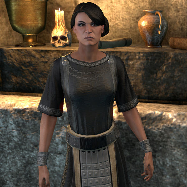 File:ON-npc-Lyra Viria.jpg