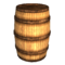 SR-icon-cont-barrel 02.png