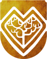 BL-icon-banner-Guild Banner 48.png