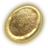 ON-icon-mementos-Coin of Illusory Riches.png