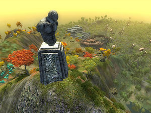 SI-place-Mount Sheogorath Summit.jpg