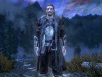 Skyrim:Ulfric Stormcloak - The Unofficial Elder Scrolls