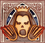 OB-icon-Dark Brotherhood-Speaker.png