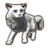 ON-icon-pet-Prong-Eared Odd-Eyed Cat.png