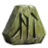 ON-icon-runestone-Kaderi.png