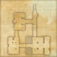 Online:The Veiled Keep - The Unofficial Elder Scrolls Pages (UESP)