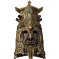SR-icon-armor-Dwarven Crown of Autumn.png