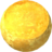 SR-icon-food-GoatCheeseWheel.png