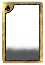 ON-card-Crown Crafting Motif 28 Ra Gada Style.png