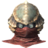SR-icon-armor-Chitin Helmet.png
