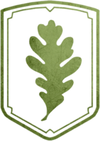 BL-icon-banner-Guild Banner 52.png