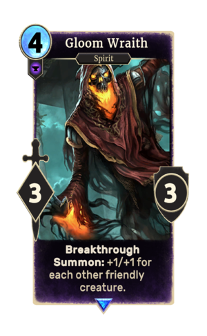 LG-card-Gloom Wraith.png