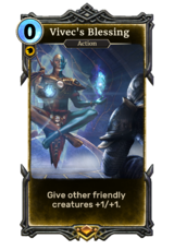 LG-card-Vivec's Blessing.png