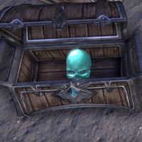 Online:Augur of the Obscure - The Unofficial Elder Scrolls