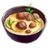 ON-icon-food-Lava Foot Soup-And-Saltrice.png
