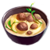 Artaeum Takeaway Broth