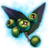 ON-icon-misc-Mossheart Berries of Bloom.png
