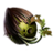 ON-icon-quest-Glenumbra Corrupted Seed.png