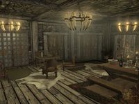 Skyrim:Houses - The Unofficial Elder Scrolls Pages (UESP)