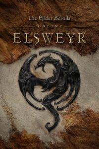 ON-cover-Elsweyr Box Art.jpg