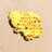 BL-icon-material-Honeycomb.png