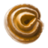 ON-icon-food-Biscuit.png