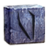 ON-icon-runestone-Pode.png