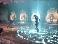 Online:Fa-Nuit-Hen - The Unofficial Elder Scrolls Pages (UESP)
