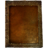 SR-icon-book-BasicBook7.png