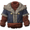 SR-icon-clothing-Saturalia Clothes.png