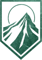 BL-icon-banner-Guild Banner 42.png