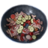 ON-icon-food-Grilled Vegetables.png