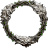 ON-icon-store-Summerset.png