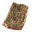 SI-icon-ingredient-Gnarl Bark.png