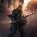 LG-cardart-Tavyar the Knight.png