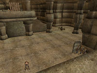 Morrowind:ToddTest - The Unofficial Elder Scrolls Pages (UESP)