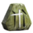 ON-icon-runestone-Deteri-Te.png