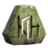 ON-icon-runestone-Haoko-O.png