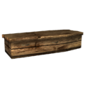 SR-icon-cont-coffin 02.png
