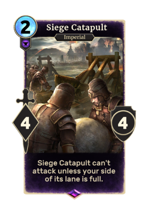 LG-card-Siege Catapult.png