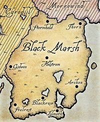 LO-map-Black Marsh (Oblivion Codex).jpg
