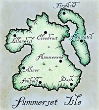LO-map-Summerset Isle (Oblivion Codex).jpg