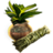 ON-icon-stolen-Plant.png