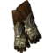 SR-icon-clothing-PsiijicGloves.png