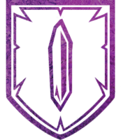 BL-icon-banner-Guild Banner 34.png