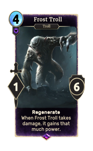 LG-card-Frost Troll.png