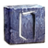 ON-icon-runestone-Jayde-Jae.png