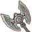 ON-icon-weapon-Dwarven Steel Battleaxe-Dwemer.png