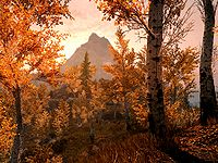 Skyrim:The Rift - The Unofficial Elder Scrolls Pages (UESP)