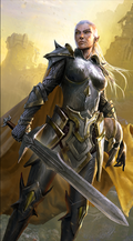 LG-avatar-High Elf Female 2.png